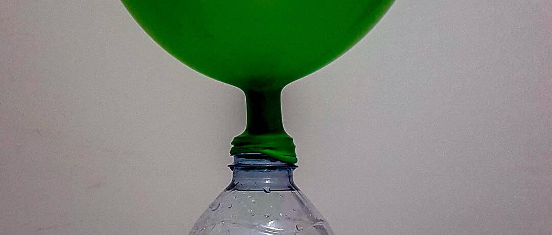 Come gonfiare i palloncini con l'elio - Lettera43 Come Fare