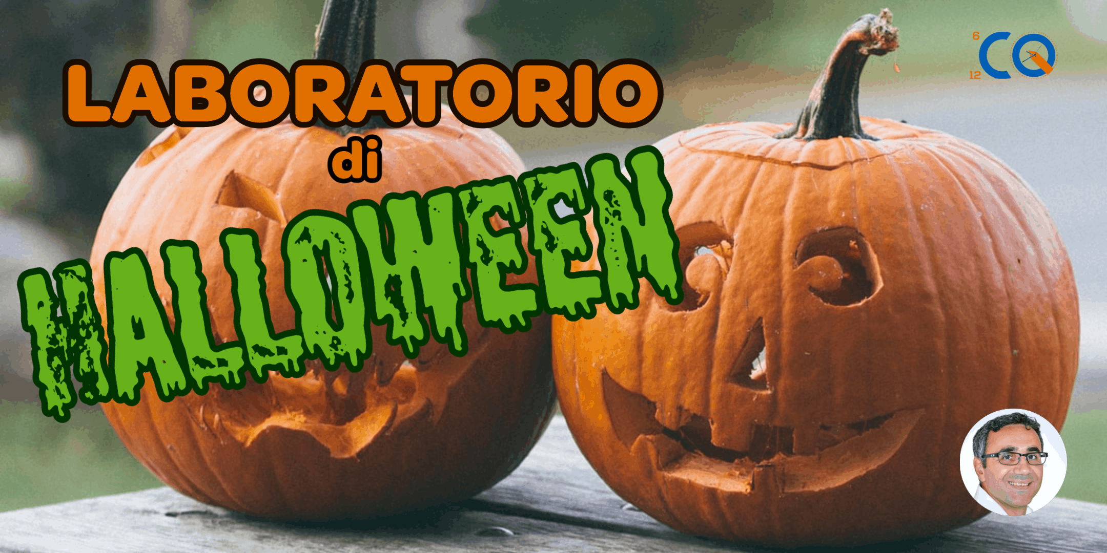 Halloween Gumroad 1