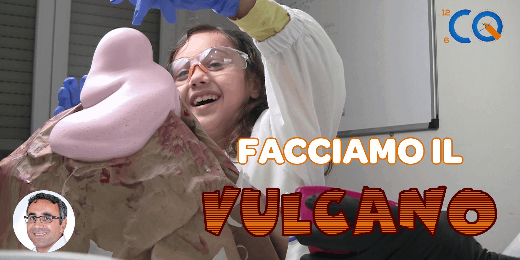 VULCANO 2160 Copy